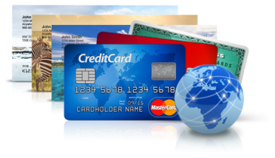 international-payment-processing
