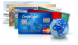international-payment-processing