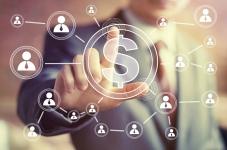 international-payments-stock