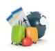 new-travel-insurance