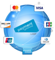 payment-gateway-by2C2P-southeast-asia-coverage