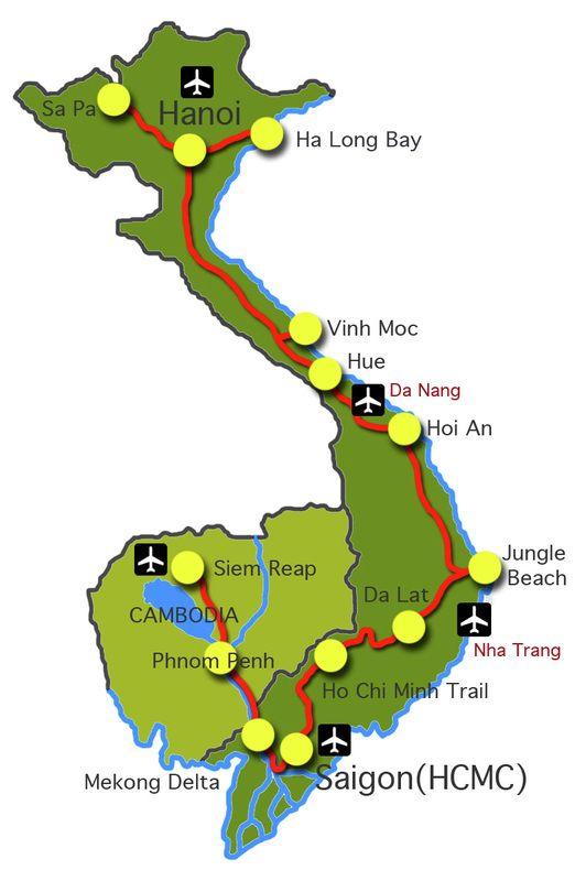 vietnam-travel-guide