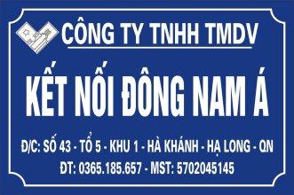 img_20200609_1037362908301650187363252.jpg